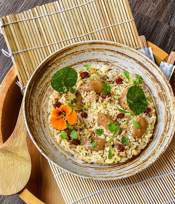 ZEBRA-Extra-Basmati-Rice-Long-Grain