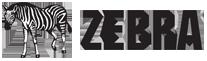 Zebra Basmati Rice Online Order