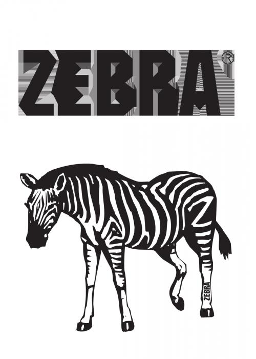 zebra_rice_logo_orginal_225