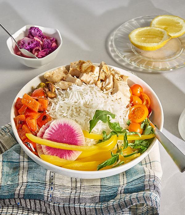 ZEBRA-Basmati-Rice-Extra-Long-Grain-2