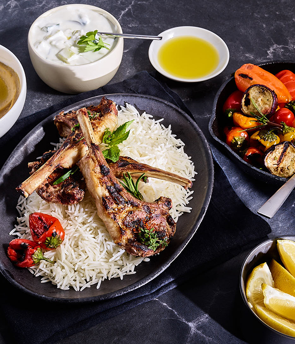 ZEBRA-Basmati-Rice-Extra-Long-Grain-3