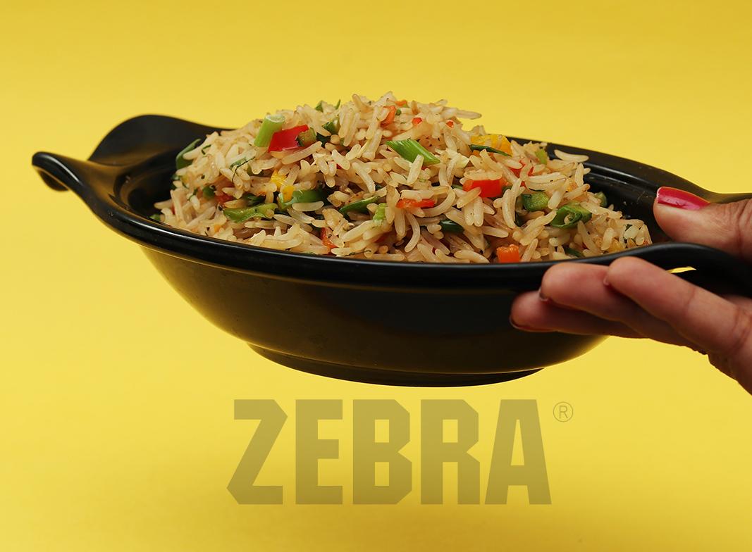 ZEBRA-Basmati-Rice-India-Rice